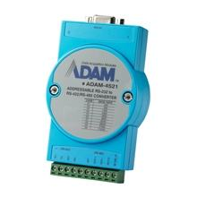 ADAM-4521-AE Module ADAM convertisseur, Addressable RS-422/485 to RS-232 Converter