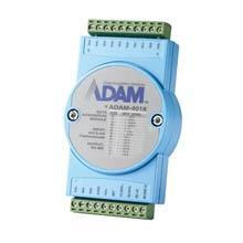 ADAM-4018-D2E Module ADAM sur port série RS485, 8-Ch Thermocouple Input Module