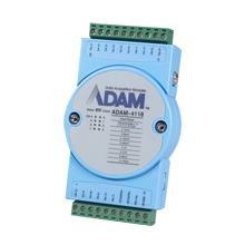 ADAM-4118-AE Module ADAM durci sur port série, 8-Ch Thermocouple Input Module