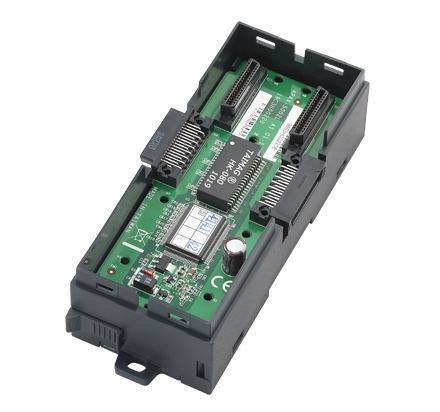 APAX-5343-AE Automate industriel modulaire, Power Supply for APAX-5570 Series
