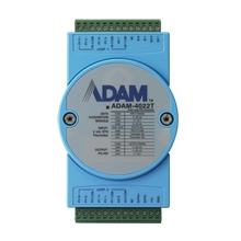 ADAM-4022T-AE Module ADAM sur port série RS485, Serial Based Dual Loop PID Controller