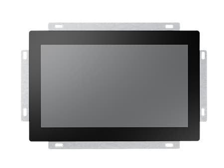 """UTC-207GP-ATO0E Panel PC 7"""" PoE Open Frame avec Intel Celeron ou Pentium"""