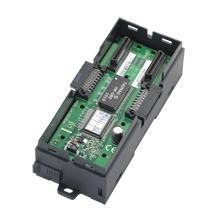 APAX-5343E-AE Automate industriel modulaire, Power Supply for APAX Expansion Module