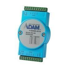 ADAM-4510-EE Répéteur RS-422/485 avec bornier à vis - alimentation 10 à 30Vdc