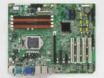 Carte mère industrielle, LGA1155 ATX IMB w/VGA/PCIe/1 GbE/1 SATAIII