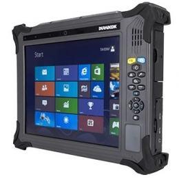 """Tablette durcie 10,1"""" entièrement IP65"""