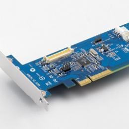 Adaptateur LVDS, AIMB LVDs module