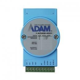 Module ADAM sur port série RS485, AO Module