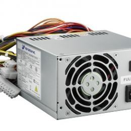 Alimentation industrielle, 80+ Bronze PS/2 SPS 700W ATX (FSP) RoHS