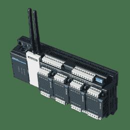 Station de contrôle commande ADAM Wifi Zigbee 3G