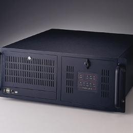 ADVANTECH-RACK19-705-i5-W10