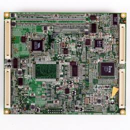 Carte industrielle ETX/XTX pour informatique embarquée, AMD LX800 LCD W/SATA/2 IDE w/ IMAGE RTL