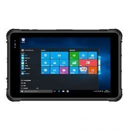 "Tablette durcie IP67 8"" Windows 10 4Go RAM / 64Go de SSD"