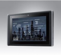 Tablette tactile, N2930, 4GDDR, 64GSSD