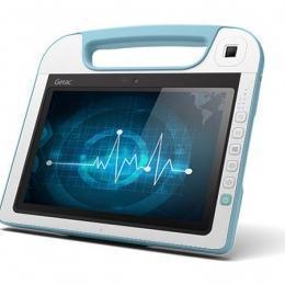 """Tablette tactile pour milieu hospitalier 10.1"""" RX10H"""