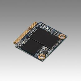 SSD industriel M.2 2242 630 32G MLC (-40~85°C)