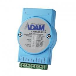 Module ADAM sur port série RS485, RTD Input Module