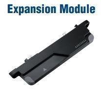 Module d'extension, MIT-W101 Expansion Module (MSR+SCR)