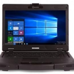 """PC portable 14"""" durci SA14"""