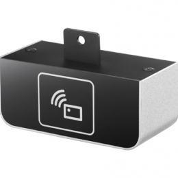 Lecteur de tags RFID/NFC pour Panel PC universel UTC-510