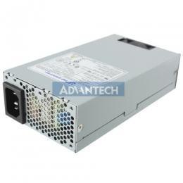 Alimentation industrielle, 80+FLEX ATX 250W SPS (FSP)