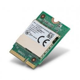 Carte noeud IoT sans fil, WISE1520 M2.COM Wi-Fi module with TI-RTOS