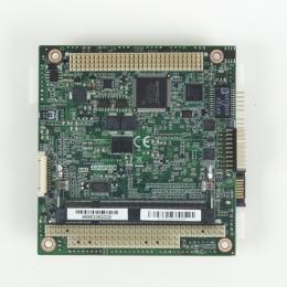 Carte industrielle PC104, PCM-3362N-S6A1E Wide temp, -20-80C,1GB memory