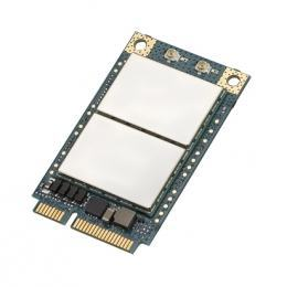 Carte d'extension sans fil, LTE/HSPA+/GPRS module for Europe, APAC,w/SIM