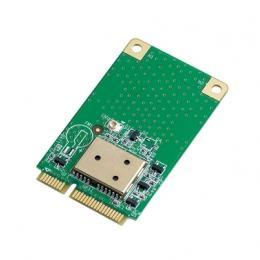 Carte d'extension sans fil, (Del15)GPS Mini-Card