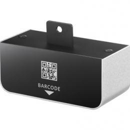 Lecteur code-barre 2D pour Panel PC universel UTC-510  (USB)