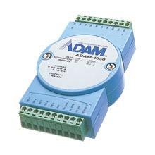 Module ADAM 4050 sur port série RS485, 15-Ch DI/O Module