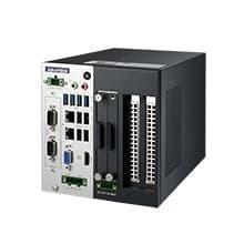 PC durci compact avec processeur Intel iCore IPC