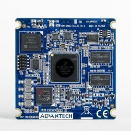 Module processeur (computer on module), FSL i.MX536 512MB DDR3 RAM w/ 2GB flash -40~85C