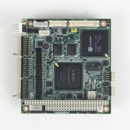 Carte industrielle PC104, PCM-3343F-256A1E extended temp -20~80C