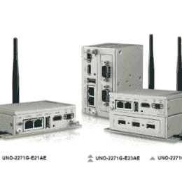 PC Fanless Atom 4Go RAM, 32Go SSD, 2xLAN, 1x HMDI, 4 x USB