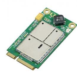 Carte d'extension sans fil, 6-band HSPA Cellular MOdule with SIM holder