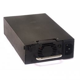 Convertisseur fibre optique, iMediaChassis 6, Spare AC Power Supply (125W)