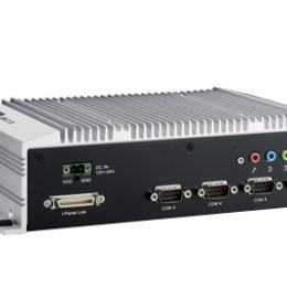 Câble, HDMI to DVI passive converter for Proface