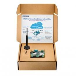 WISE-1510 LoRaWAN Starter Kit-NA915