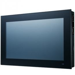 "15.6"" Fanless Widescreen Panel PC with Intel® Core™ i5-7300U Processor"