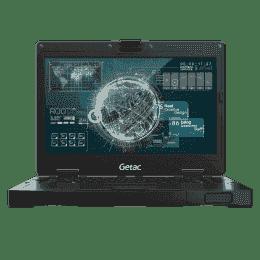 """PC portable semi-durci 14"""""""