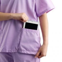 """Tablette tactile 5"""" pour application médicale Cortex-A7/1G RAM/Android"""