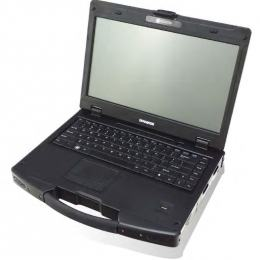 "PC portable industriel 14"" Durabook SA14S"