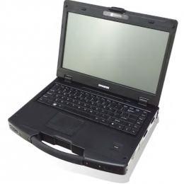 "PC portable durci 14"" Durabook SA14S"