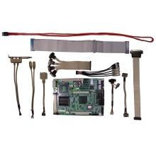 Câble, Wiring kit for PCM-9562