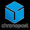 Logo Chronopost