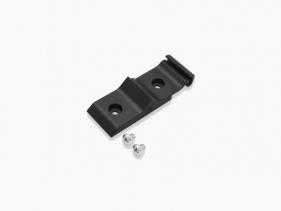 Kit rail compact  pour équipement marque teltonika