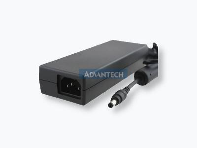 Alimentation pour écran FPM-5000 adaptateur AC vers DC 100-240V 60W 12V C14 DC