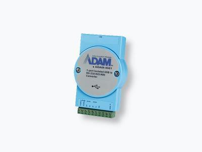 Convertisseur USB vers série RS-232/422/485