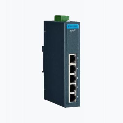 EKI-2725 Switch industriel 5 ports 10/100/1000 Mbps non managé